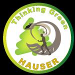 hauser_umweltbewusst